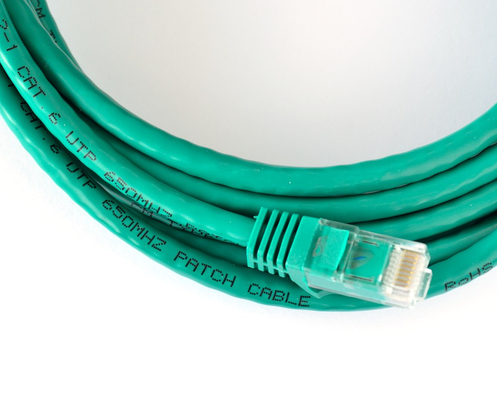 medium resolution of patch cable