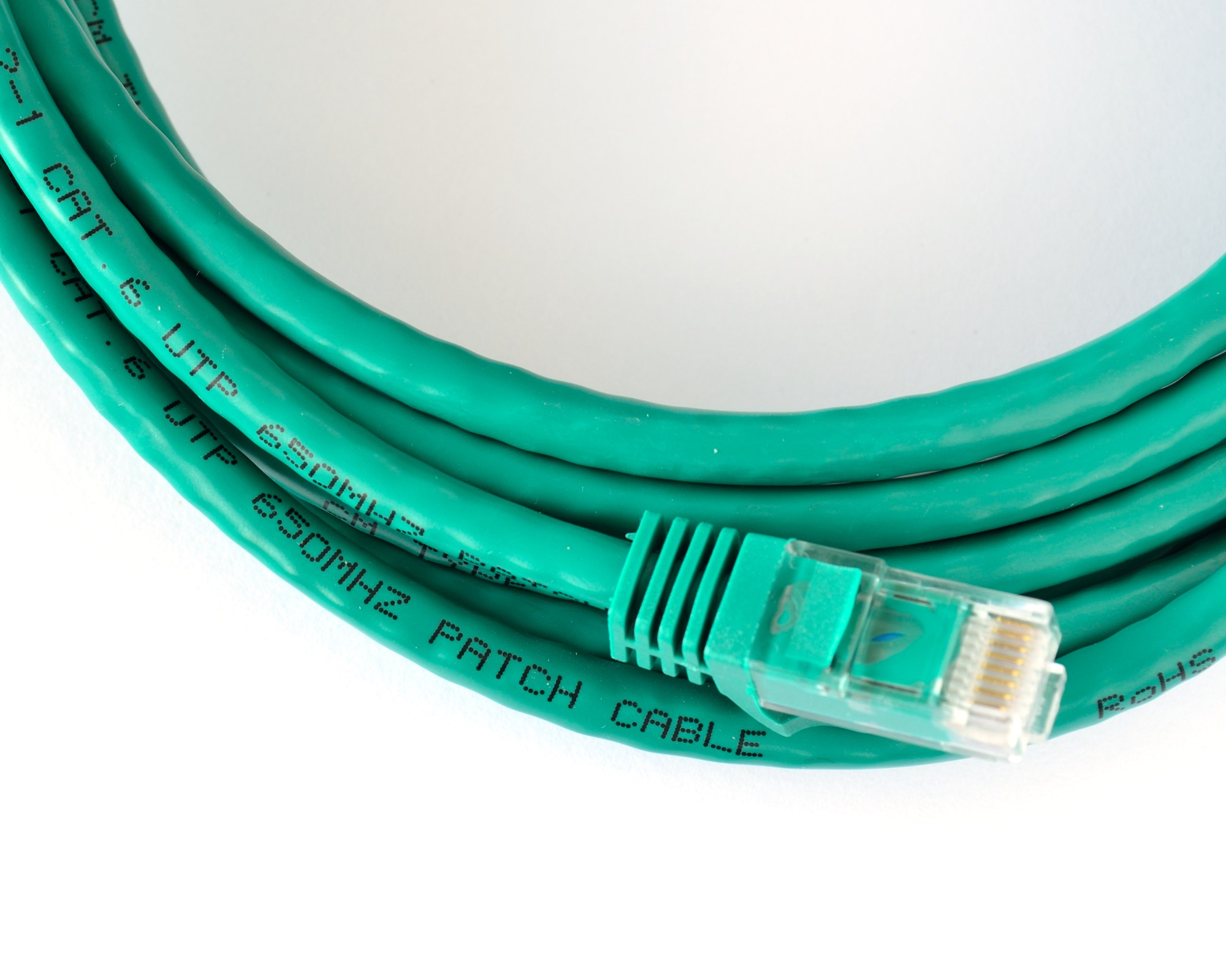 hight resolution of patch cable