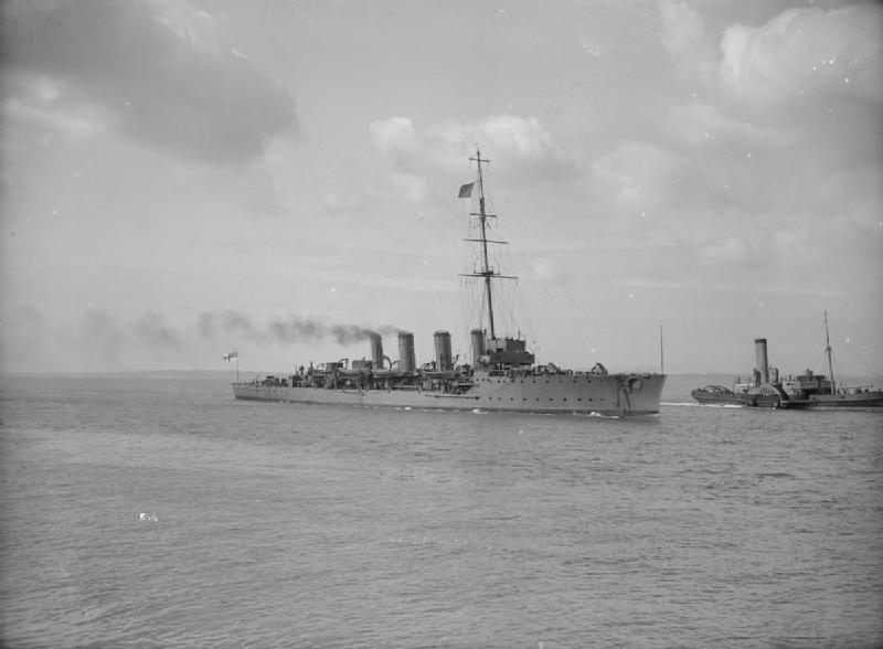 File:HMS Fearless (1912).jpg
