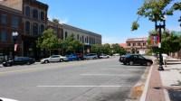 Historic 25th Street - Wikipedia