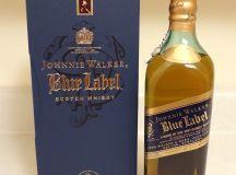 File:JW Blue Label.jpg - Wikipedia