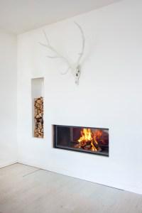 File:Modern fireplace 7594.jpg