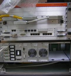 dsl wiring tool [ 1600 x 1200 Pixel ]