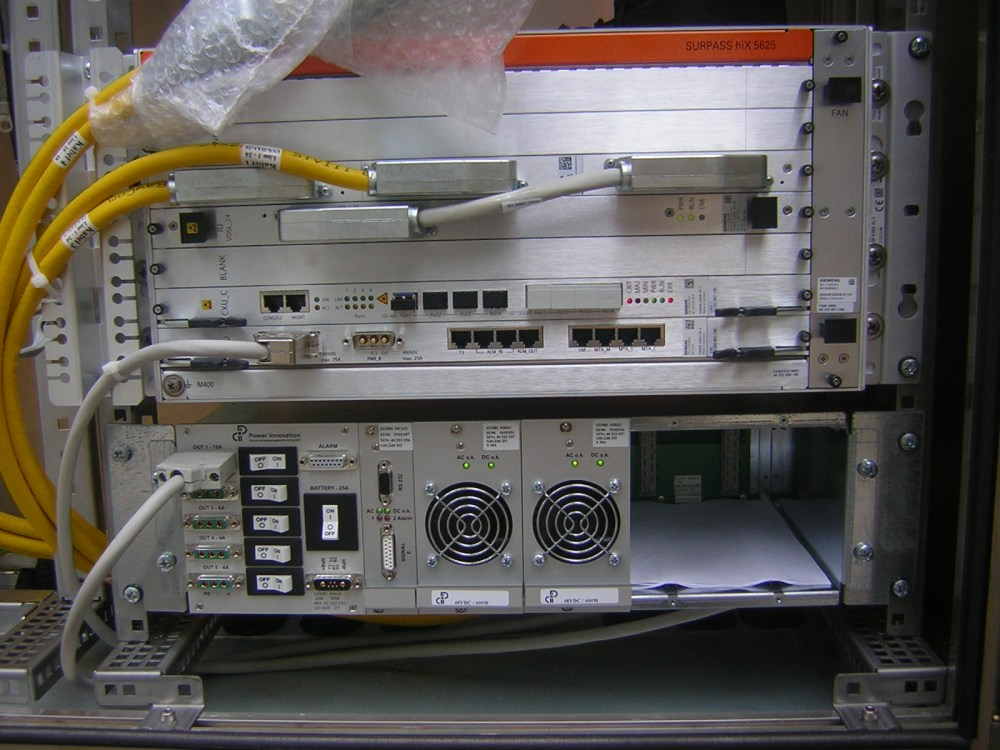 medium resolution of dsl wiring tool
