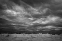 Cloudy, overcast day photos? - PentaxForums.com