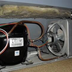 Embraco Compressor Wiring Diagram 24vdc Alternator Ask An Engineering Expert Guy Hundy Scitech Connect