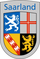 DateiSaarland Symbol.png – Wikipedia