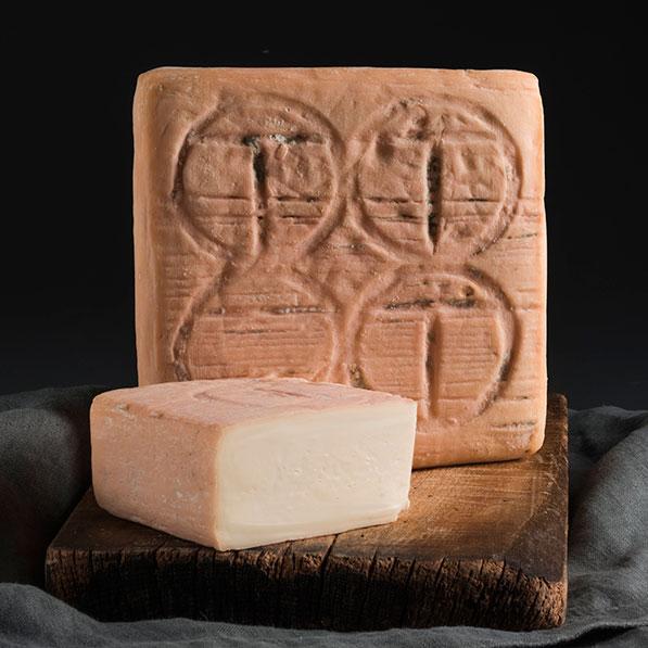 Taleggio formaggio  Wikipedia
