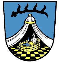 https://i0.wp.com/upload.wikimedia.org/wikipedia/commons/a/a3/Wappen_Bad_Liebenzell.png