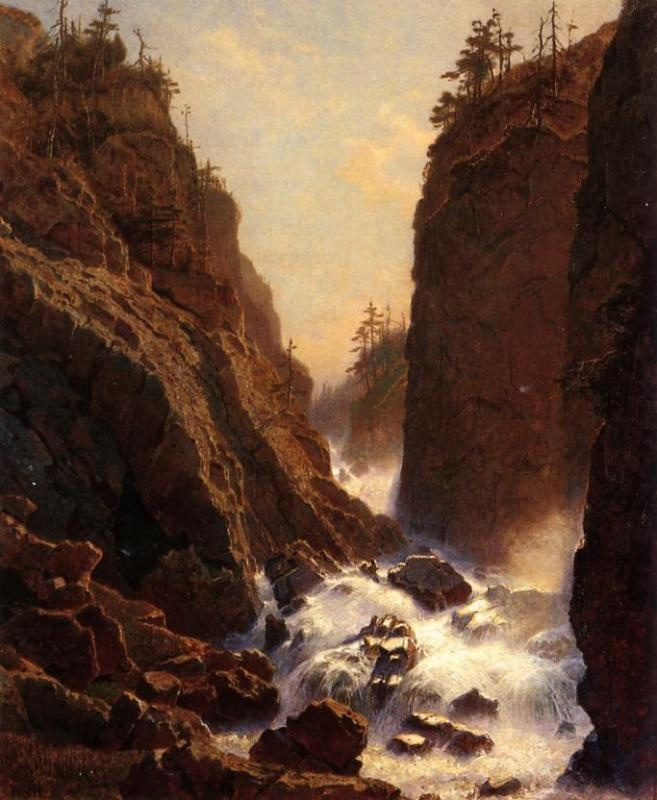 https://i0.wp.com/upload.wikimedia.org/wikipedia/commons/a/a3/William_Stanley_Haseltine_-_Cascade.jpg
