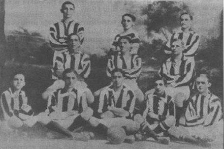 ceara_campeao_cearense_1915