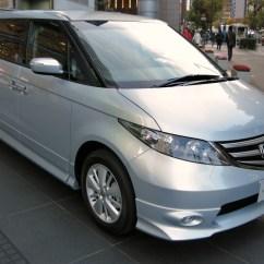 Honda Odyssey Wiring Diagram Complement Of A Set Venn Elysion - Wikipedia