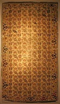 Islamic Flooring | Joy Studio Design Gallery - Best Design