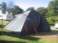 File:Dome tent.JPG - Wikipedia