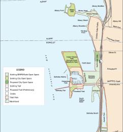 mclaughlin eastshore state park [ 672 x 1508 Pixel ]