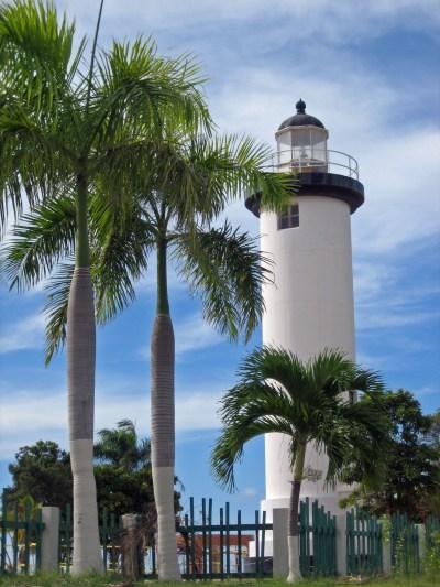 Rincón (Puerto Rico) - Wikiwand