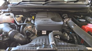 Ford Duratorq engine  Wikiwand