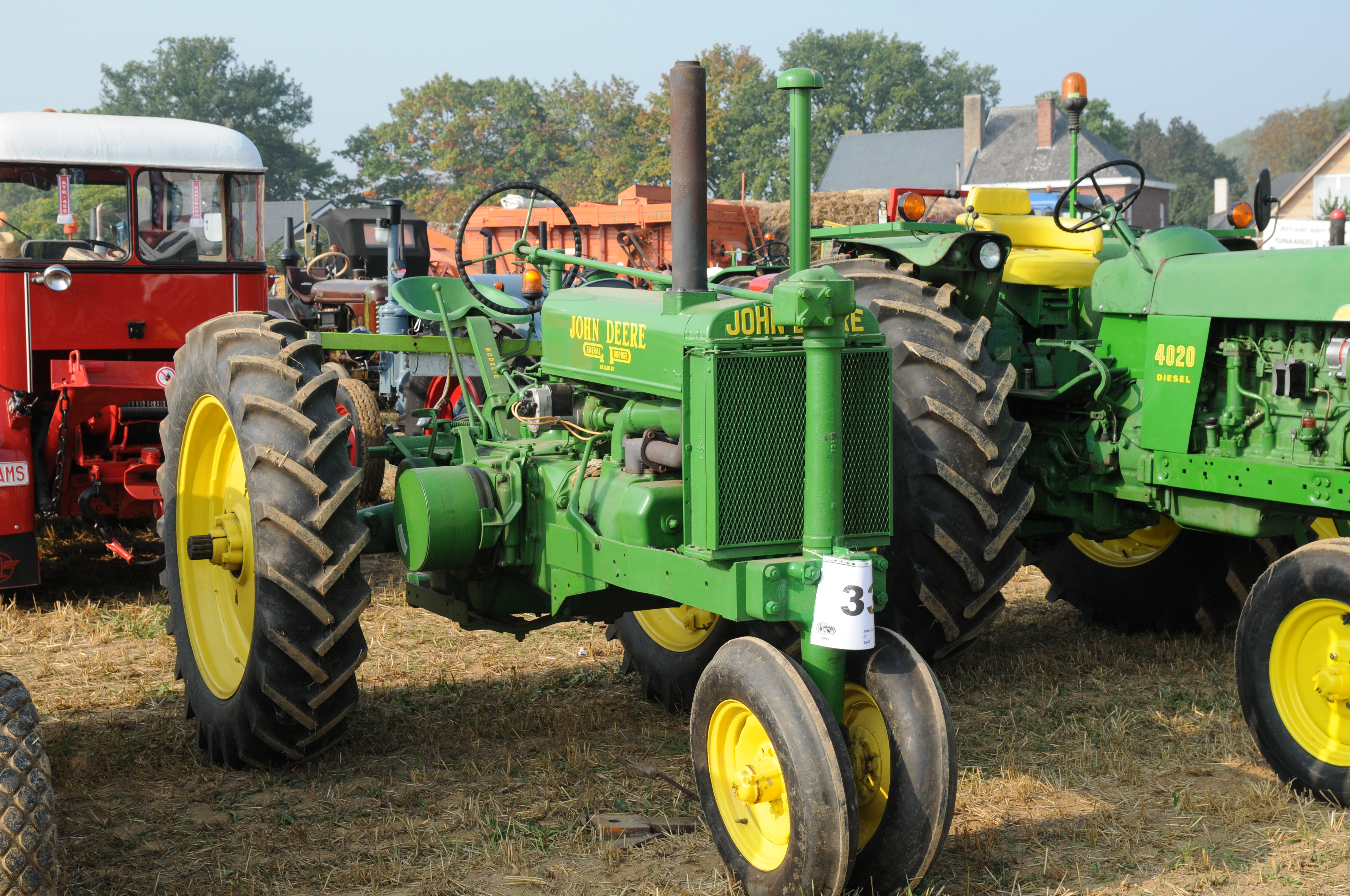 john deere g tractor for sale 2000 mitsubishi mirage stereo wiring diagram file jpg wikimedia commons