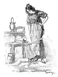 File:Le avventure di Pinocchio-pag160.jpg - Wikipedia