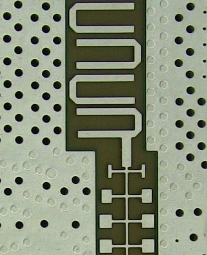 Passive Integrator Circuit Wikipedia The Free Encyclopedia