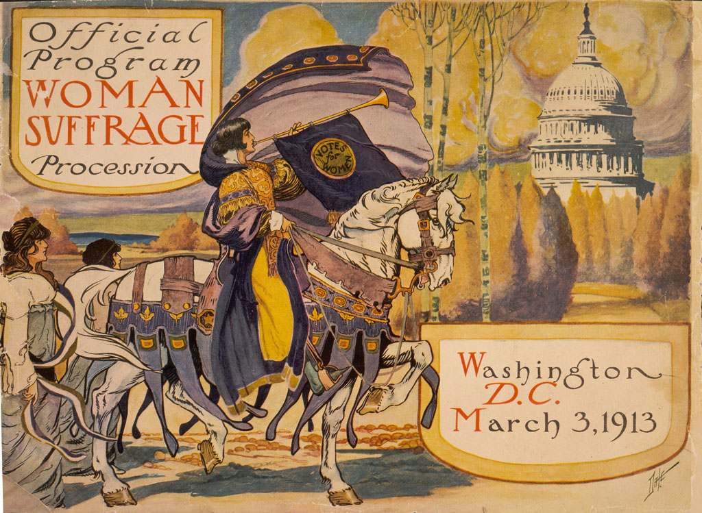 https://i0.wp.com/upload.wikimedia.org/wikipedia/commons/a/a4/Official_program_Woman_Suffrage_Procession_Washington_D.C._March_3_1913.jpg