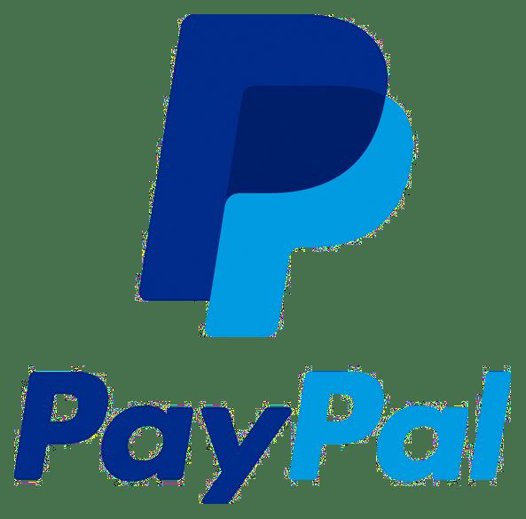 ArchivoPaypal 2014 logopng  Wikipedia la enciclopedia