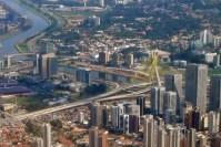 35 impressive photos of So Paulo, Brasil : Places : BOOMSbeat