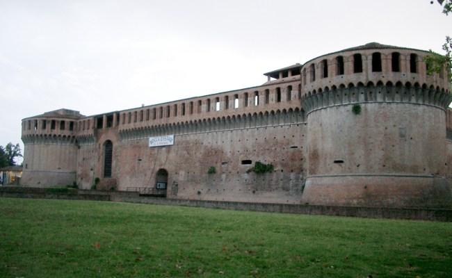Imola Wikipedia