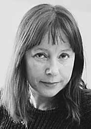 Sabine Kebir  Sternzeichen