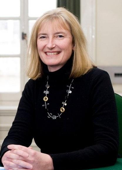 Sarah Wollaston  Wikipedia
