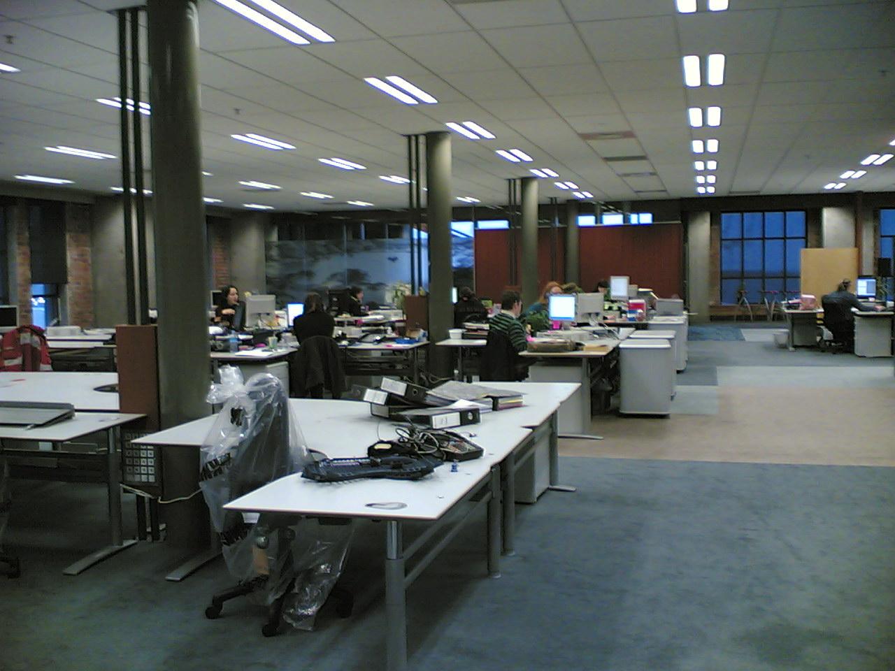 Filetrademe Officesjpg  Wikimedia Commons