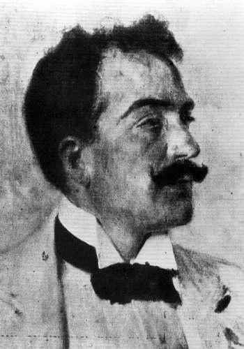 Umberto Giordano  Wikipedia
