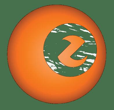 FileZeebo Sphere Logopng Wikimedia Commons