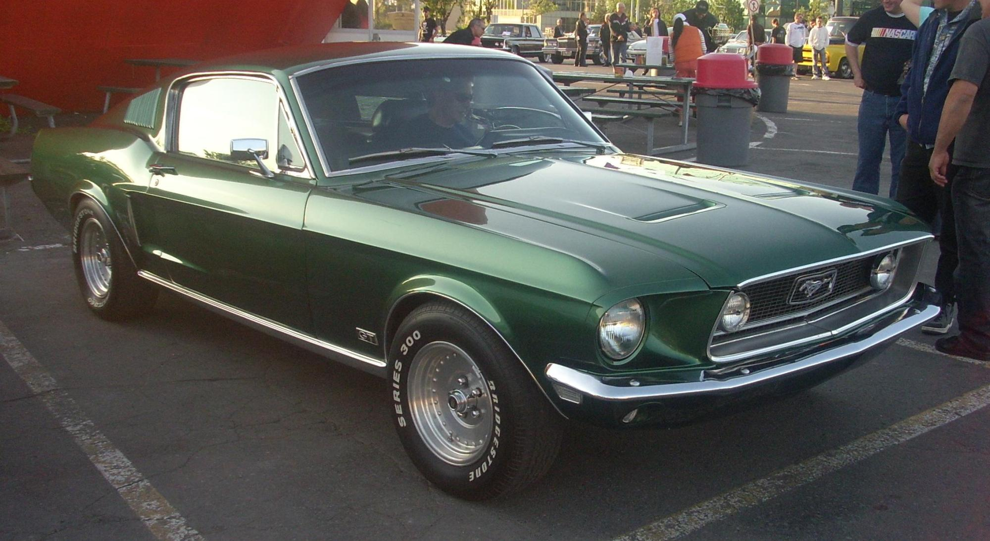 hight resolution of file 68 ford mustang gt orange julep