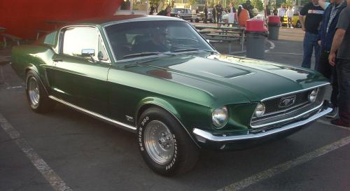 small resolution of file 68 ford mustang gt orange julep