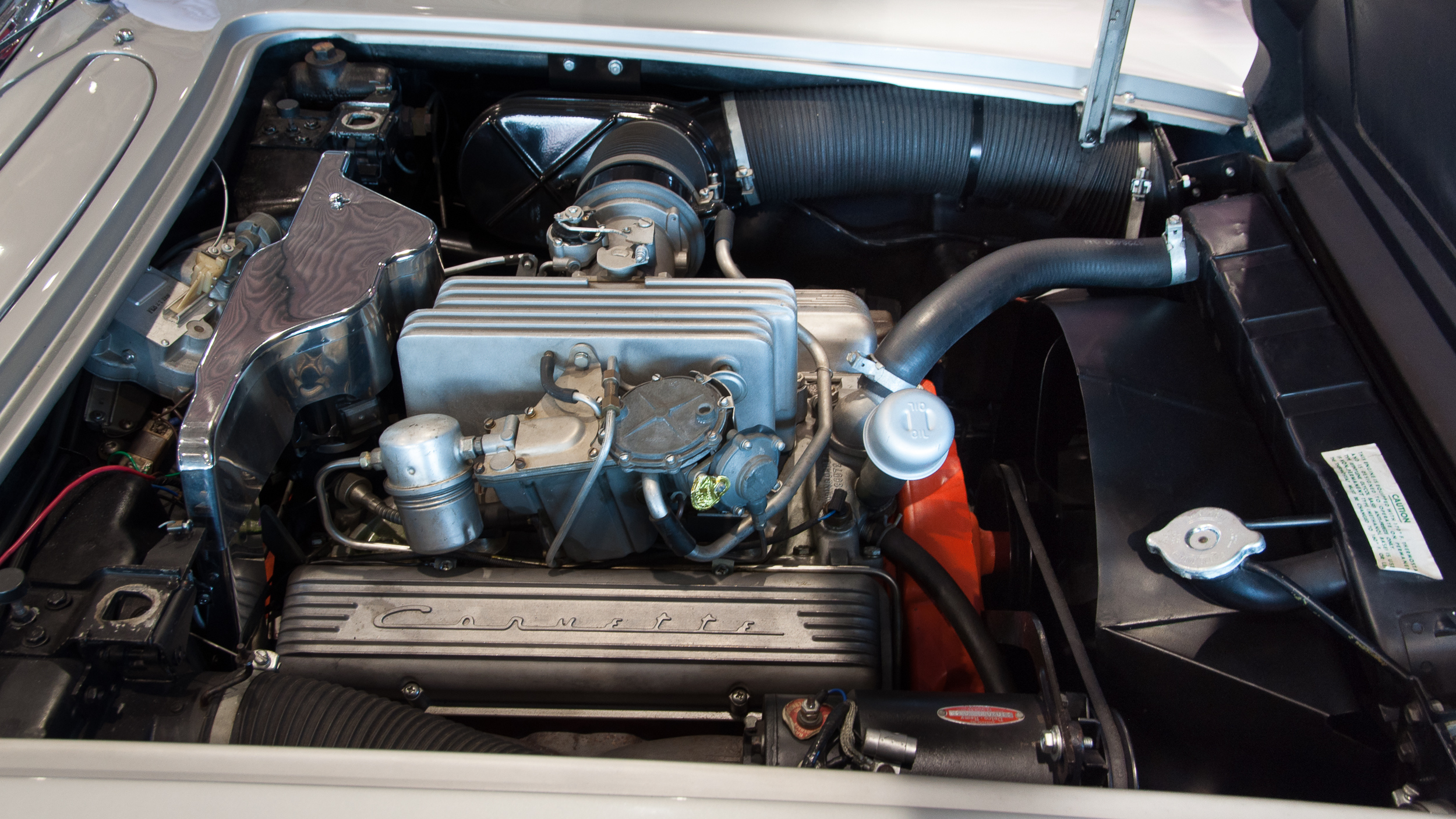 1959 Chevy Impala Ignition Wiring Diagram Fuel Injection Wikiwand