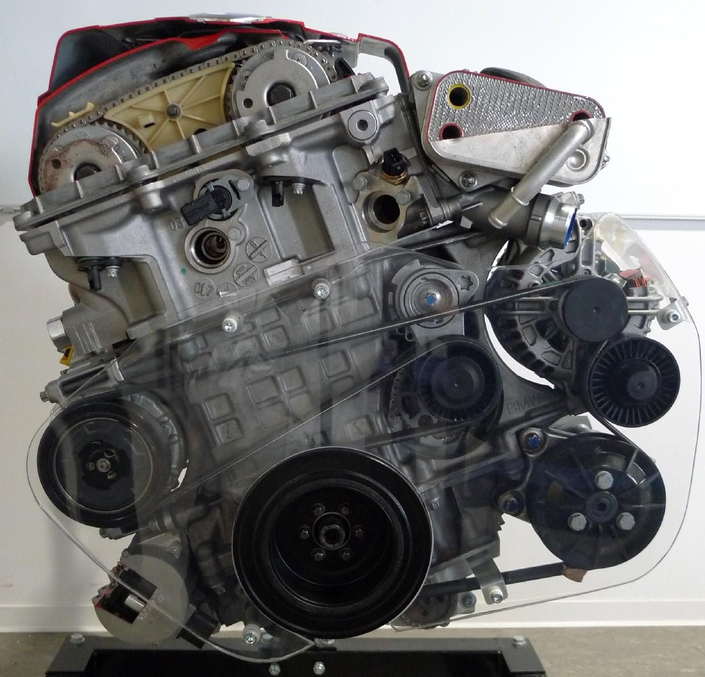 00 bmw engine diagram
