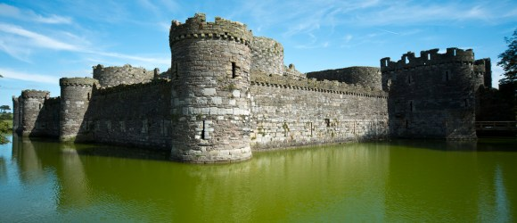 Beaumaris Anglesey Family History Guide