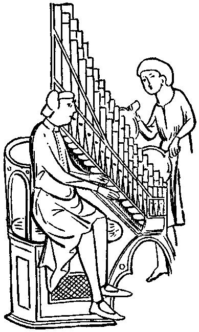 File:Britannica Organ 14th Century Players B.png