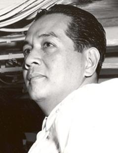 File:Diosdado Macapagal USS Oklahoma City 1962 cropped.jpg
