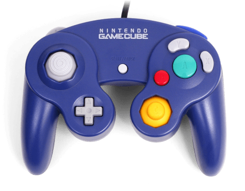 small resolution of gamecube controller wiring diagram