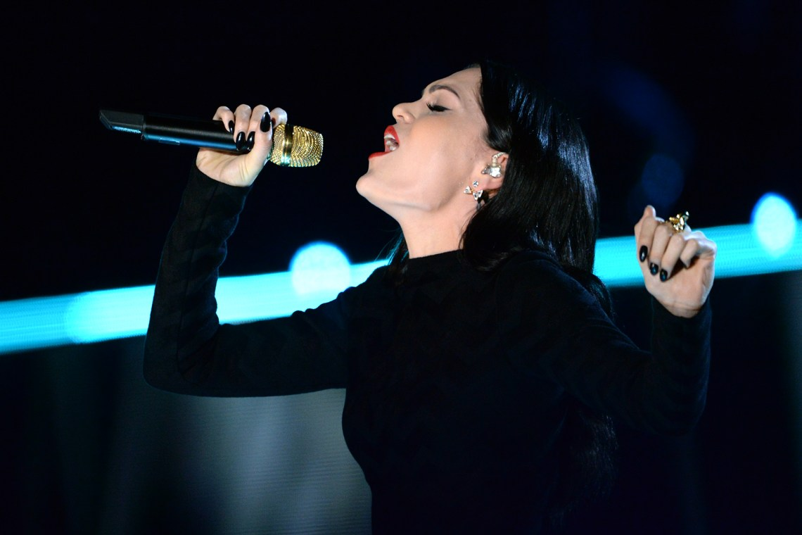 Image Result For Jessie J