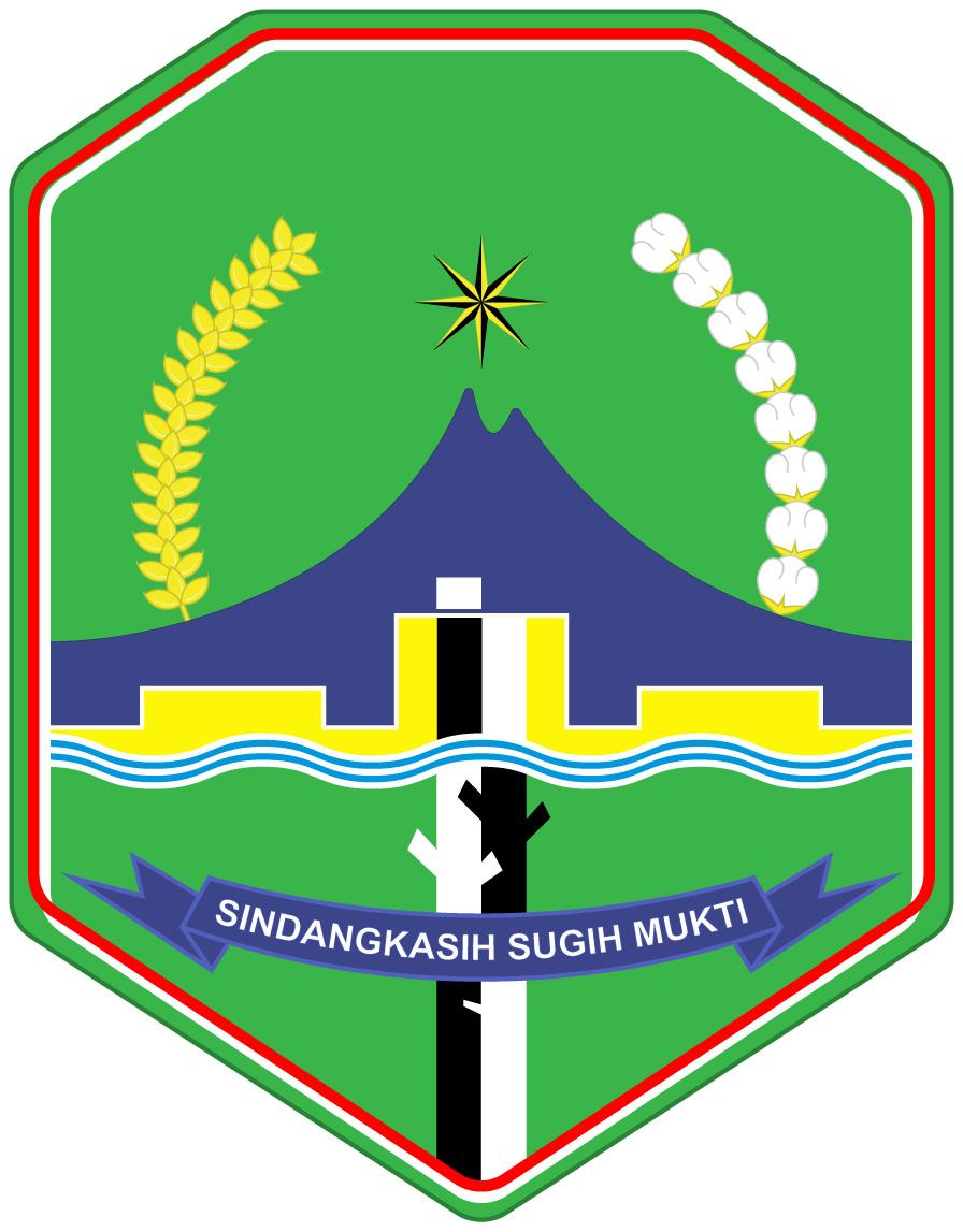 Logo Majalengka Png : majalengka, File:Lambang, Kabupaten, Majalengka.jpeg, Wikimedia, Commons