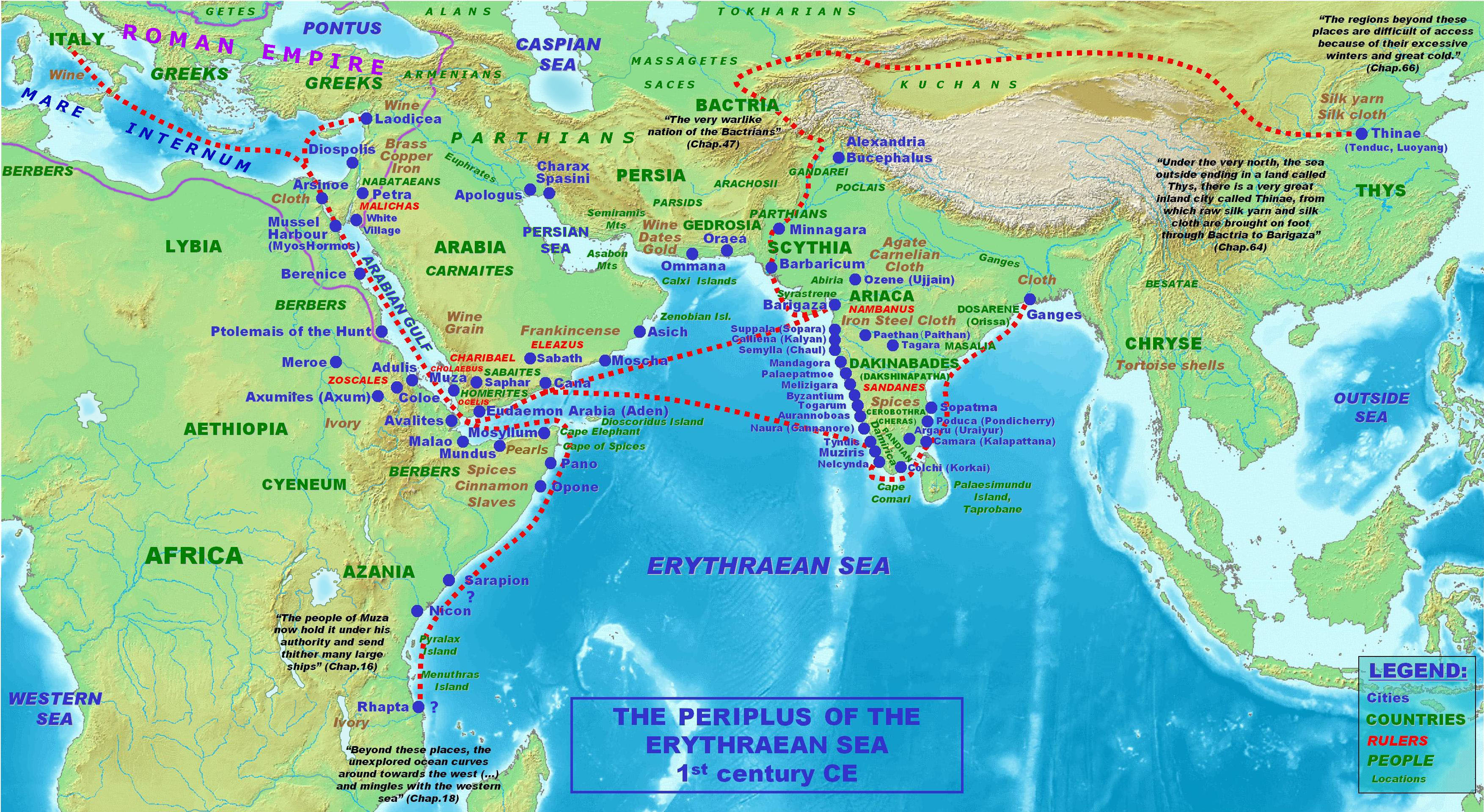 https://i0.wp.com/upload.wikimedia.org/wikipedia/commons/a/a5/Map_of_the_Periplus_of_the_Erythraean_Sea.jpg