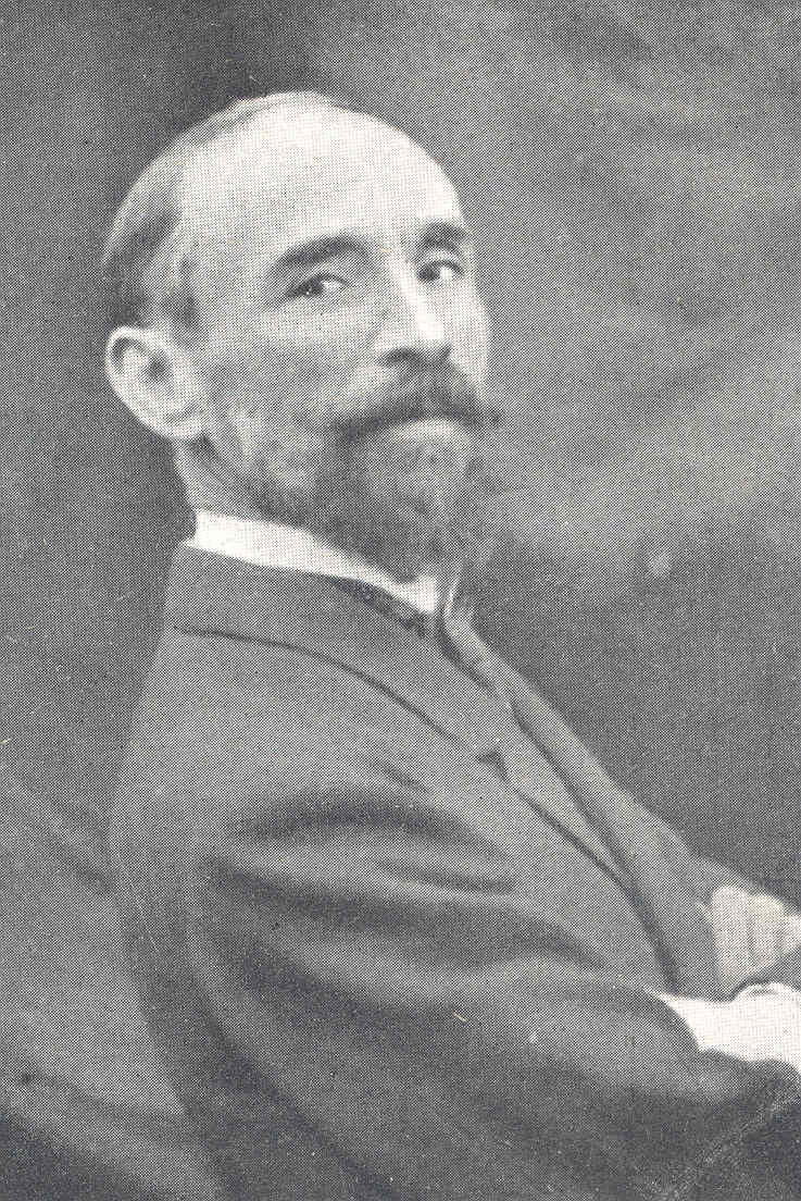 Francesco Paolo Michetti  Wikipedia