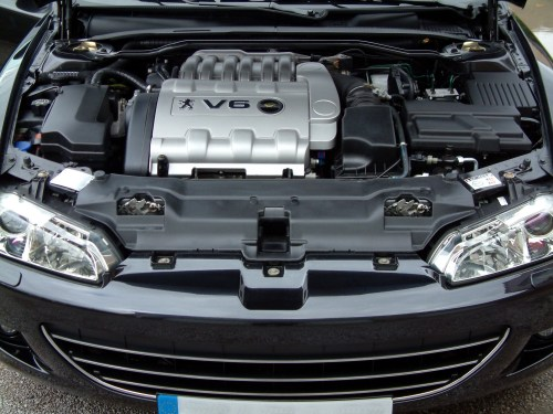 small resolution of nissan 3 0 liter engine diagram