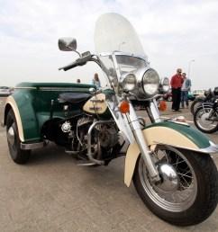 harley motorcycle engine part diagram [ 3648 x 2736 Pixel ]