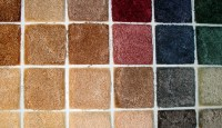File:Swatches of carpet 1.jpg - Wikimedia Commons