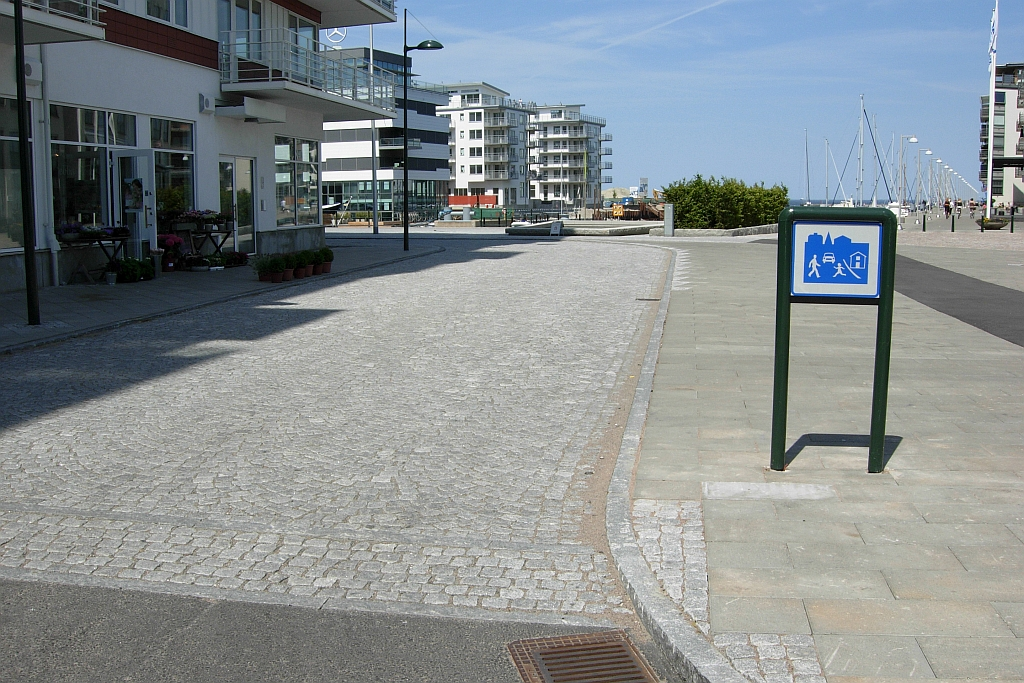 Living Street Wikipedia