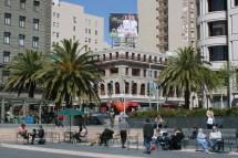 San Francisco Family Friendly Hotels In Ca